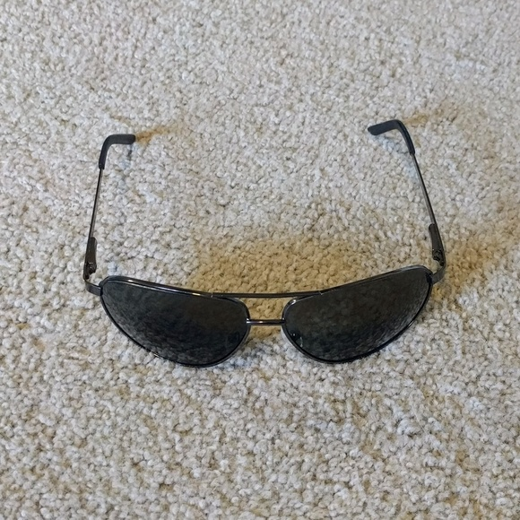 9bf41a1d2f i-gogs Accessories - I-gogs Aviator Sunglasses 14 RM